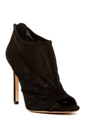 Vince Camuto Seeva High Heel Black