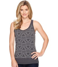 Arc'teryx Equilateral Tank Top Janus Women's Sleeveless Brown