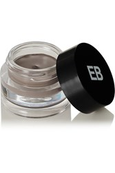 Edward Bess Big Wow Full Brow Pomade Rich Deep Dark Brown