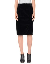 Sportmax Skirts Knee Length Skirts Women
