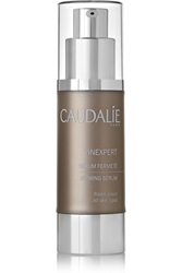 Caudalie Vinexpert Firming Serum 30Ml