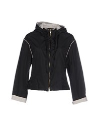 Schumacher Coats And Jackets Jackets Women