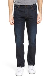 Raleigh Denim Jeans Jones Slim Fit Jeans
