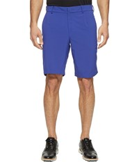 Nike Tw Adaptive Fit Woven Shorts Deep Night Black Men's Shorts Blue