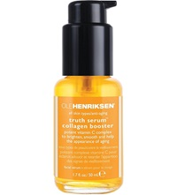 Ole Henriksen Truth Serumtm Collagen Booster 50Ml