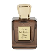 Bella Bellissima White Leather Parfum