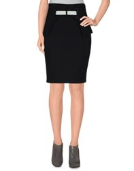 Opening Ceremony Skirts Knee Length Skirts Women