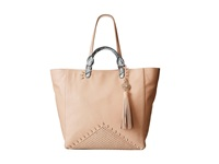 Rafe New York Joey Tote Blush Tote Handbags Pink