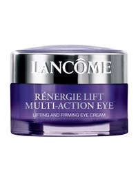 Lancome Renergie Lift Multi Action Eye Cream 0.5 Oz Lancome