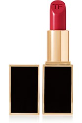 Tom Ford Lip Color Cherry Lush