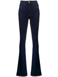 3X1 Bell Bottom Skinny Jeans 60