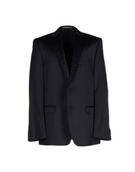 Karl Lagerfeld Lagerfeld Suits And Jackets Blazers Men