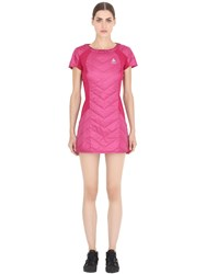 Odlo Loftone Primaloft Nylon Dress