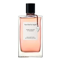 Van Cleef And Arpels Rose Rouge Eau De Parfum 75Ml