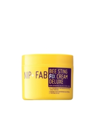 Nip Fab Nip Fab Bee Sting Fix Cream Deluxe 50Ml Beestingfix