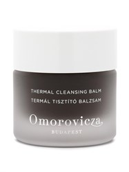 Omorovicza Thermal Cleansing Balm White