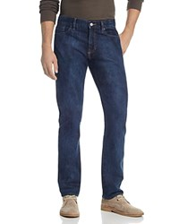 Jean Shop Mick Slim Fit Jeans In Herald
