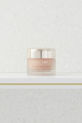 By Terry Eclat Opulent Nutri Lifting Foundation