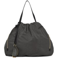 See By Chloe Grey Flo Tote