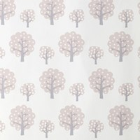Ferm Living Dotty Wallpaper 1 Sample Swatch