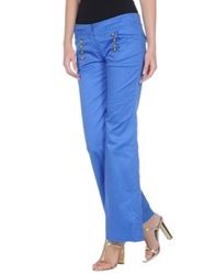 Relish Casual Pants Blue