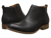 Kork Ease Velma Black 2 Women's Shoes