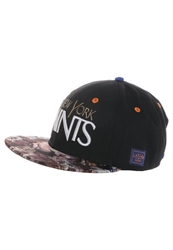 Cayler And Sons Ny Saints Cap Black