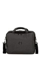 Delsey Mouvement 14' Laptop Bag 2 Gray