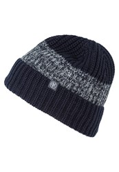 Marc O'polo Hat Night Dark Blue