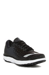 Brooks Pureflow 5 Running Shoe Gray