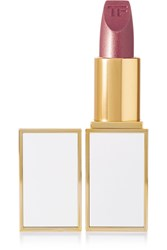 Tom Ford Beauty Soleil Lip Foil Seadragon Plum