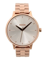 Nixon Wrist Watches Copper