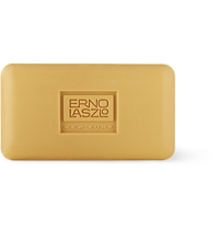 Erno Laszlo Phelityl Cleansing Bar Yellow