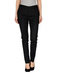 Tom Ford Casual Pants Black