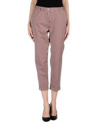 Perfection Trousers Casual Trousers Women