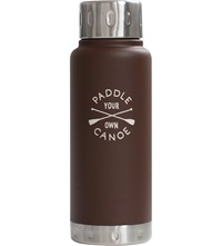 Izola Paddle Water Bottle 30Ml