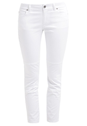 Marc O'polo Trousers White