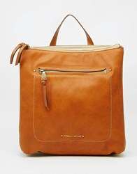 Fiorelli Backpack Tan