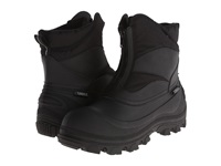 Tundra Boots Mitch Black Men's Cold Weather Boots