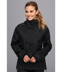 Outdoor Research Horizon Jacket Black Women's Coat