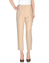 Antonio Marras Trousers Casual Trousers Women