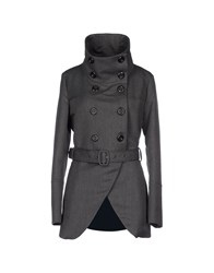 Nolita Coats And Jackets Coats Women Lead