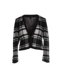 57 T Suits And Jackets Blazers Women Black