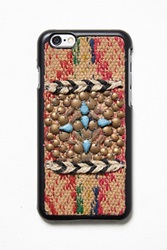 Free People Bangalore Iphone Case