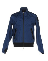 North Sails Coats And Jackets Jackets Blue