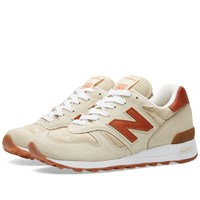 New Balance M1300dsp Made In The Usa Brown
