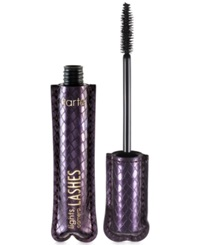 Tarte Lights Camera Lashes 4 In 1 Mascara Black