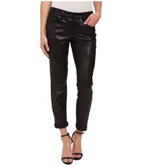 Level 99 Sienna Tomboy In Matrx Matrx Women's Jeans Blue