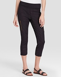 Xcvi Cora Crop Jeggings