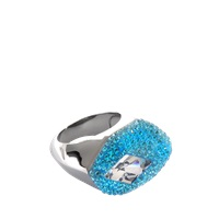Atelier Swarovski St James Ring